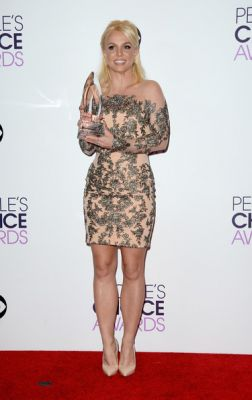 Britney+Spears+40th+Annual+People+Choice+Awards+yJrhjRfVXJsl.jpg
