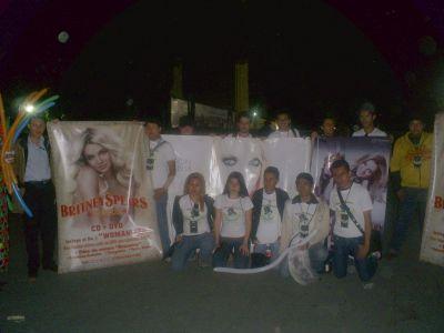 Imagenes del rally nocturno Normal_S5030719