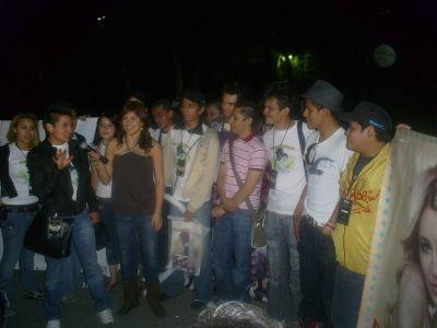 Imagenes del rally nocturno Normal_S5030724